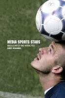 Media Sport Stars PDF
