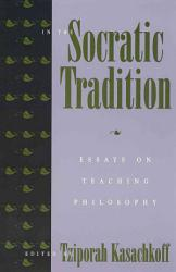 In the Socratic Tradition PDF