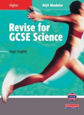 Revise for AQA Modular Science PDF