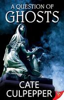 A Question of Ghosts PDF
