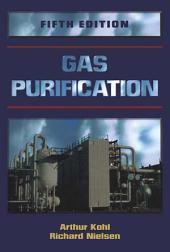 Gas Purification: Edition 5