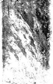 Ioannis Antonii Scopoli ... Flora carniolica: exhibens plantas Carnioliæ indigenas et distribvtas in classes, genera, species, varietates ordine linnaeano ...