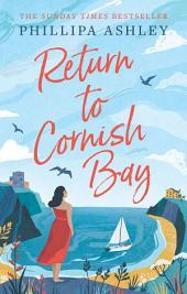 Return to Castle Bay