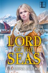 Lord of the Seas