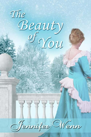 The Beauty of You