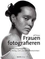 Frauen fotografieren PDF