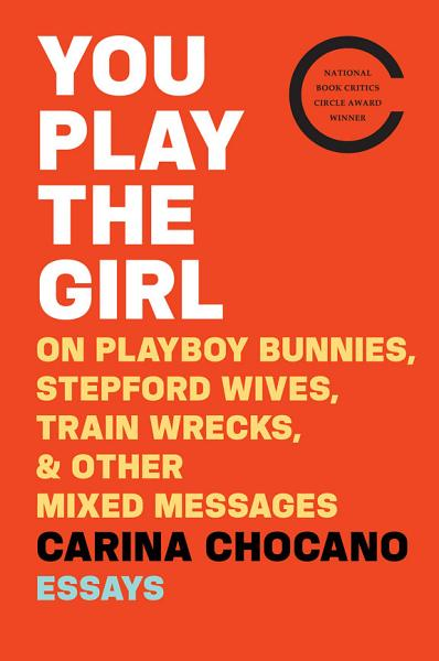 Download You Play the Girl Book