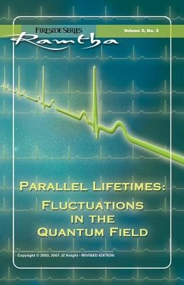 Parallel Lifetimes PDF