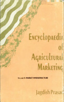 Encyclopaedia of Agricultural Marketing PDF