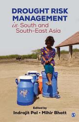 Drought Risk Management in South and South East Asia PDF