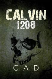 Calvin 1208