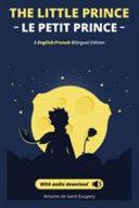 Le petit prince - The Little Prince + audio download