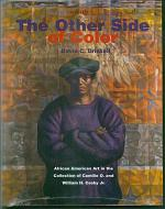 The Other Side of Color