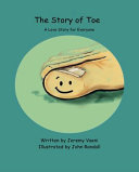 The Story of Toe