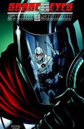 G.I. Joe: Snake Eyes/Storm Shadow, Vol. 1