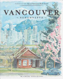 Vancouver Remembered PDF
