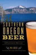 Southern Oregon Beer