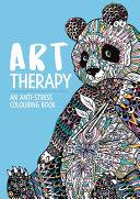 Art Therapy PDF