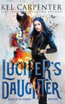 Lucifer s Daughter