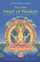 The New Heart of Wisdom PDF