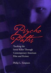 Psycho Paths Book PDF