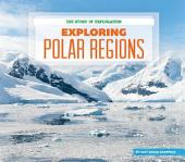 Exploring Polar Regions