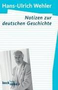Notizen zur deutschen Geschichte PDF