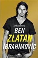 Ben Zlatan Ibrahimovic PDF
