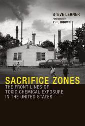 Sacrifice Zones Book PDF