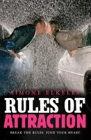 Rules of Attraction PDF