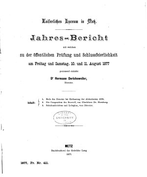 Die Composition des Beowulf PDF