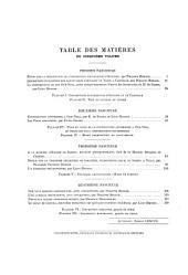 Revue d'assyriologie et d'archéologie orientale: Volumes3à5