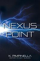Nexus Point PDF