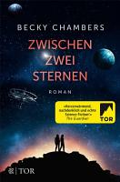Zwischen zwei Sternen PDF