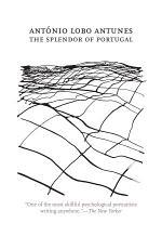 The Splendor of Portugal