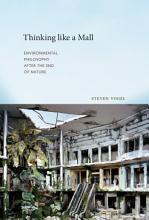 Thinking Like a Mall PDF