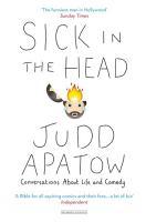 Sick in the Head PDF