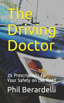 The Driving Doctor