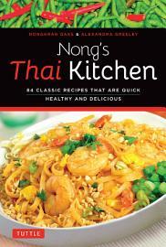 Nong S Thai Kitchen