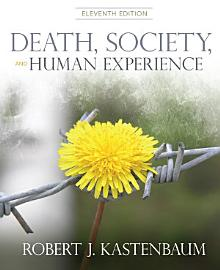 Death  Society And Human Experience  1 Download