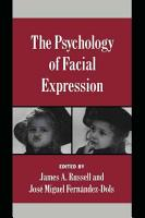 The Psychology of Facial Expression PDF