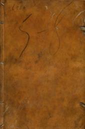 Variae repetitiones ad L. Foeminae, ff. de regulis iur. et ad [parágrafo] actionum instit. de actionibus, commentariiq. ad tit. Digest. de pactis