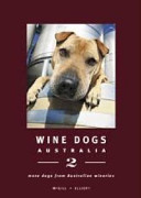 Wine Dogs Australia 2