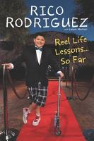Reel Life Lessons     So Far PDF