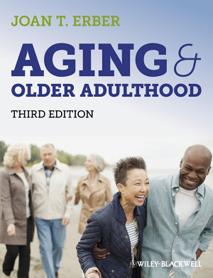 Aging and Older Adulthood PDF