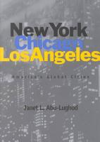 New York  Chicago  Los Angeles PDF
