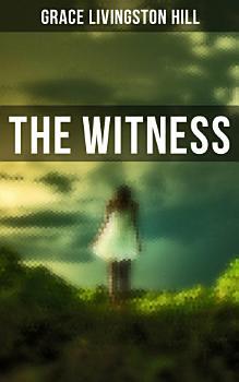 The Witness PDF