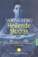 Heilende Mudras PDF