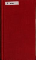 Beytr  ge zur Geschichte der Franz  sischen Revolution PDF