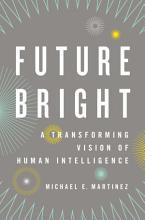 Future Bright PDF